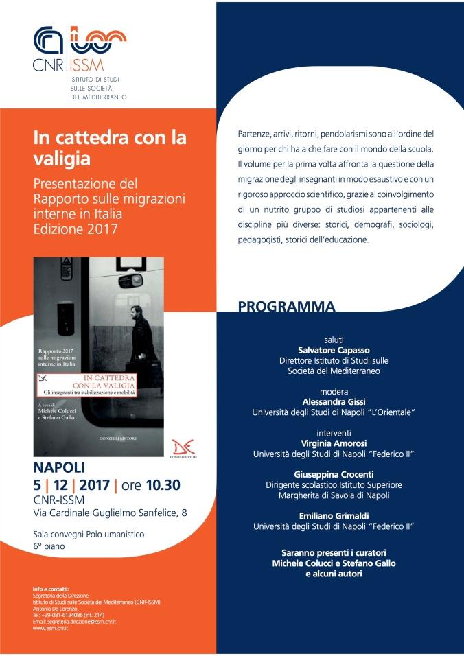 In_cattedra_con_la_valigia