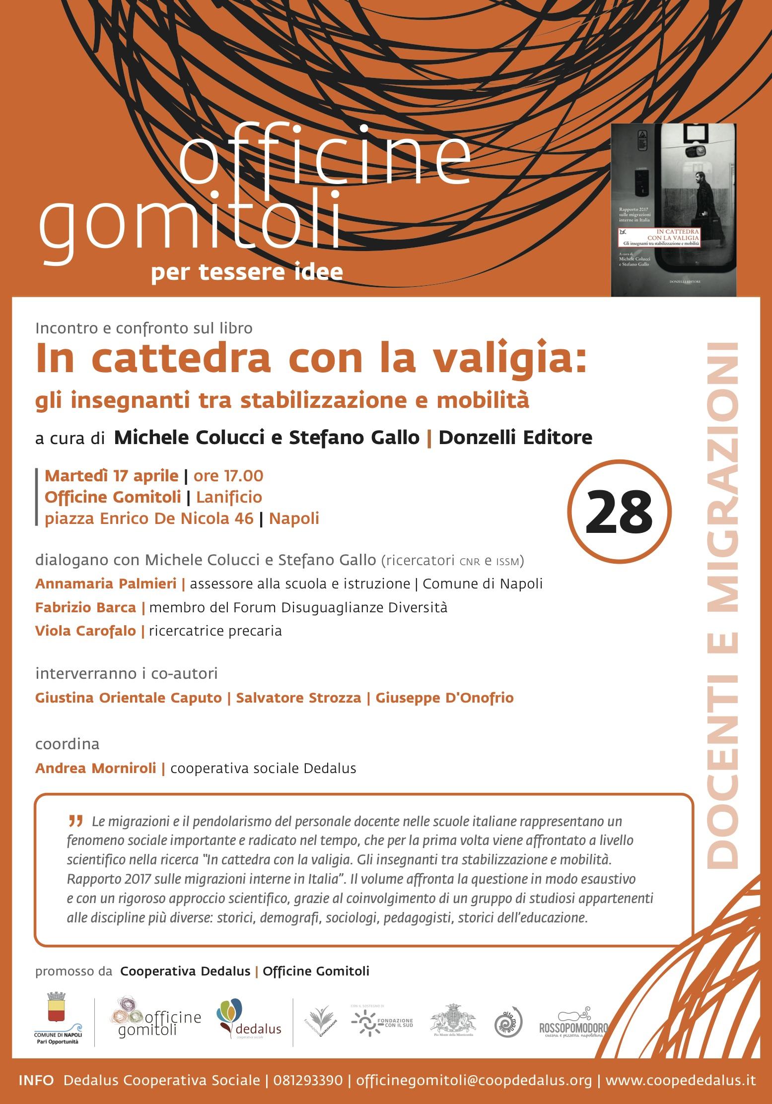 28.17_04_2018-IN-CATTEDRA-CON-VALIGIA_mod